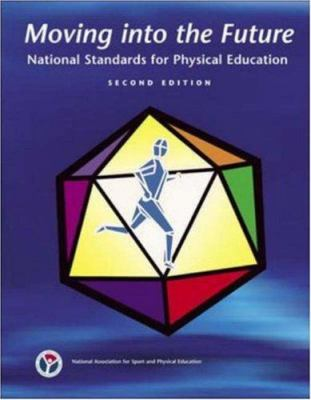 Children Moving: A Reflective Approach to Teaching Physical Education with Moving Into the Future 2/E and Movement Analysis Wheel 9780073252216