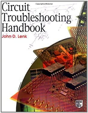 Circuit Troubleshooting Handbook 9780070381865