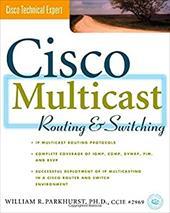 Cisco Multicast Routing