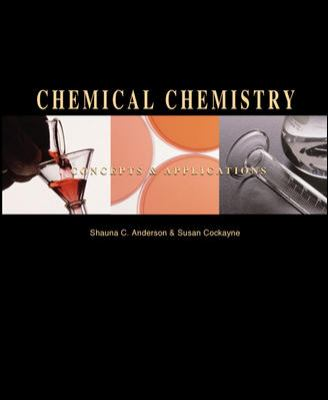 Clinical Chemistry 9780071360470