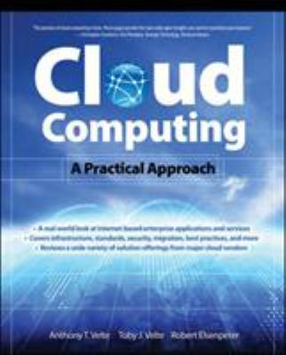 Cloud Computing: A Practical Approach 9780071626941