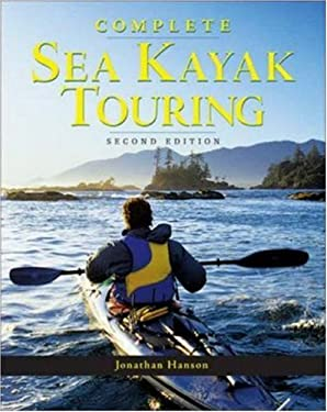 Complete Sea Kayak Touring 9780071461283