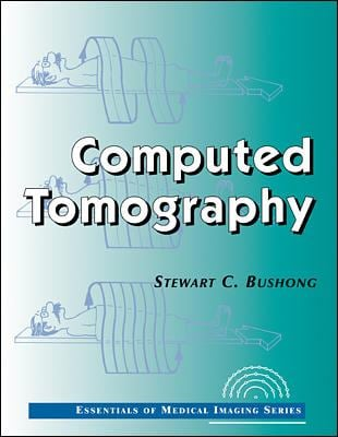 Computed Tomography 9780071343541