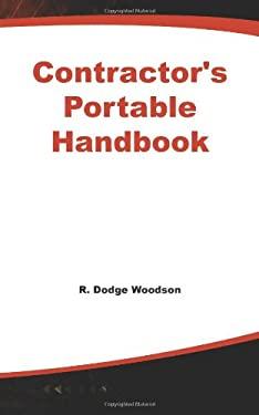Contractor's Portable Handbook 9780070718364
