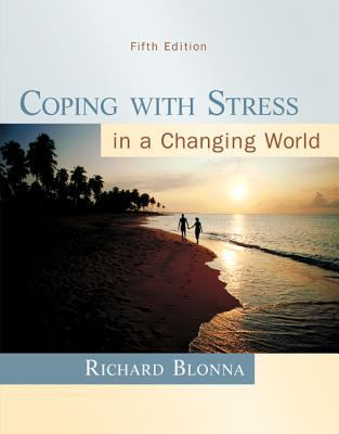 Coping W/Stress in a Changing World 9780073529714
