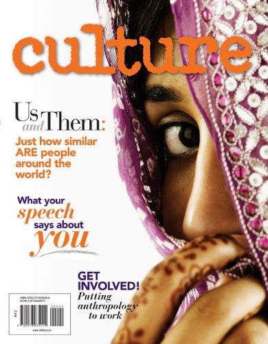 Culture 9780078035029