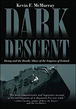 Dark Descent 9780071456302