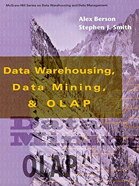 Data Warehousing: Architecture and Technology 9780070062726