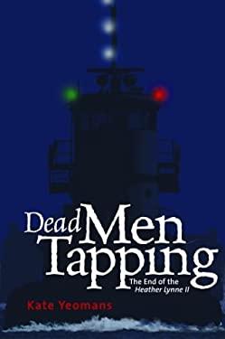Dead Men Tapping 9780071380348