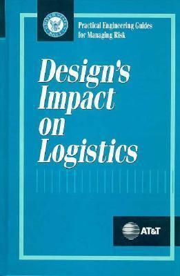 Design's Impact on Logistics