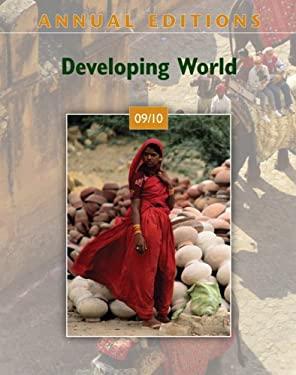 Developing World 9780073397825