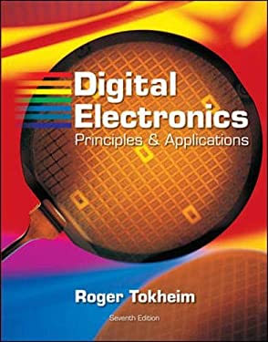 digital electronics principles and applications roger pdf