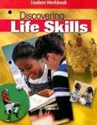 Discovering Life Skills Student Workbook 9780078462375