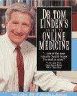 Dr. Tom Linden's Guide to Online Medicine 9780070380554