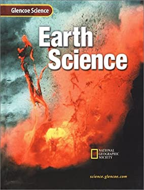 Earth Science 9780078237188