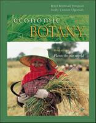 economic botany review Please take time to review the society for economic botany student blog blog at wordpresscom post to cancel.
