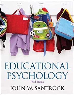 Educational Psychology 9780073525822