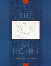 El Arte de Escribir El Arte de Escribir 243571