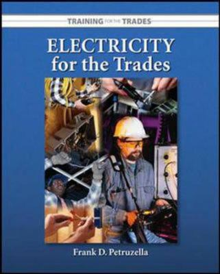 Electricity for the Trades 9780073281599