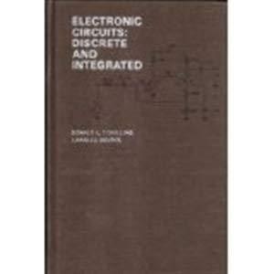 electronic circuits pdf - Dolap.magnetband.co