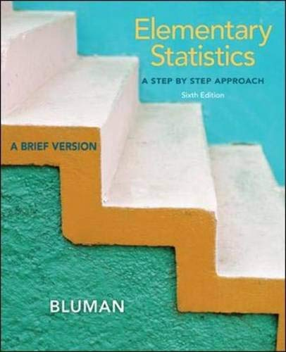 of statistics books