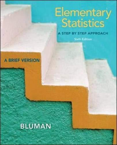 Beginning algebra 8th edition aufmann online dating 5