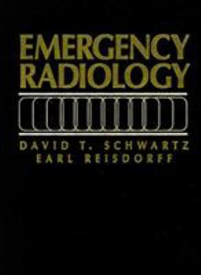 Emergency Radiology 9780070508279