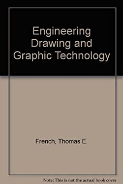 Engineering Drawing and Graphic Technology