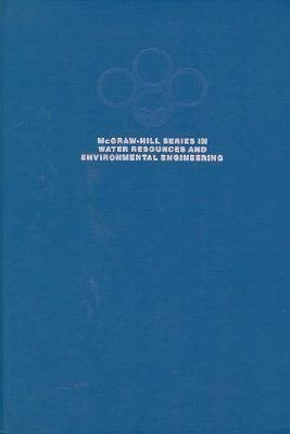 Environmental Engineering 9780070491342