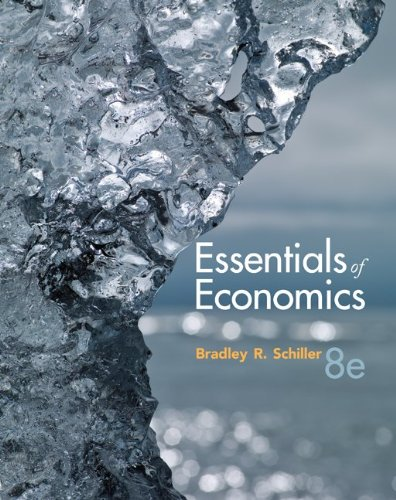 economics and previous edition The economist offers authoritative insight and opinion on international news,  politics, business, finance, science, technology and  current and previous  issues.