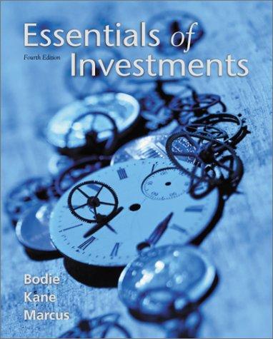 Essentials of Investments + Powerweb + Stocktrak Discount Coupon 9780072503678