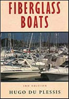 Fiberglass Boats 9780070503175
