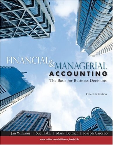 principles of managerial finance 11th edition by gitman solutions Solution manual for principles of managerial finance, brief 7e uploaded by  myka  seventh edition lawrence j gitman  1 chapter 1 the role of  managerial finance  test bank for principles of managerial finance, 11th  edition gitman.