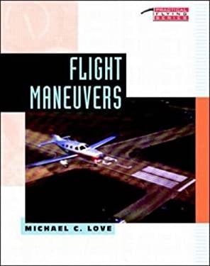 Flight Maneuvers 9780070388659