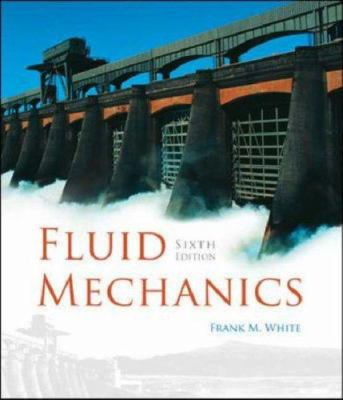 Fluid Mechanics [With DVD] 9780073309200