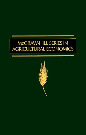 Food and Agricultural Policy: Economics and Politics - 2nd Edition