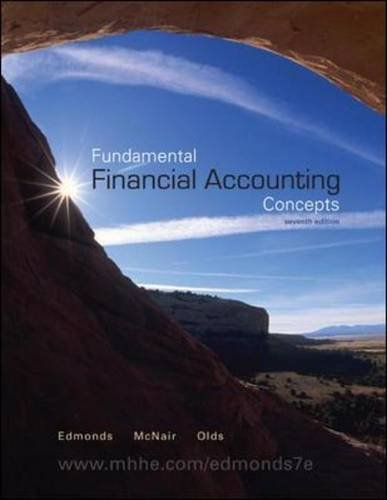 financial accounting theory and analysis 10th edition pdf