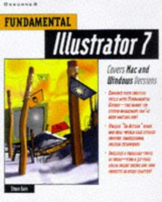 Fundamental Illustrator 7 9780078824159