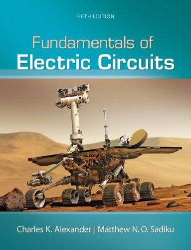 Electromagnetic Theory Book By Sadiku Pdf