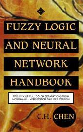 Fuzzy Logic and Neural Network Handbook