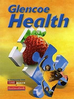 Glencoe Health 9780078758768