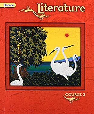 Glencoe Literature, Course 2