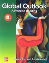 Global Outlook Advanced Reading 2 266447