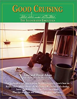 Good Cruising: The Illustrated Essentials 9780070007499