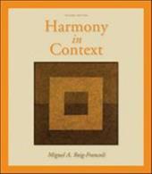 ISBN 9780073137940