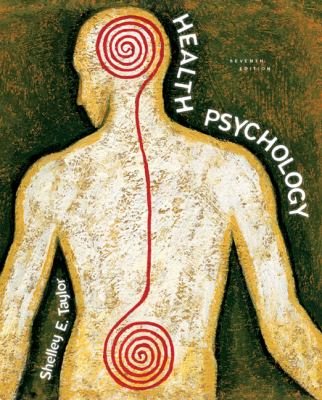 Health Psychology 9780073382722