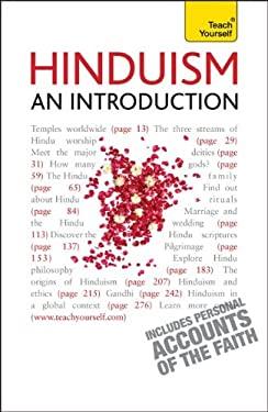 Hinduism - An Introduction 9780071769853