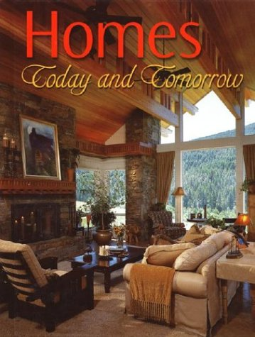 Homes: Today & Tomorrow, Student Edition 9780078251443