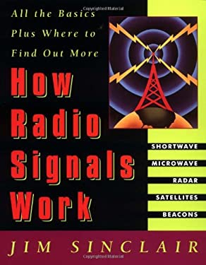 How Radio Signals Work 9780070580589