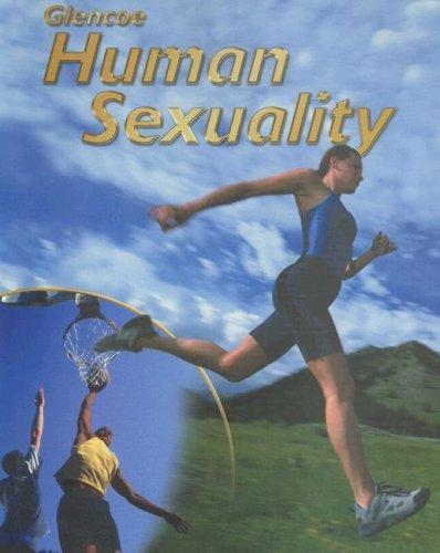 Human Sexuality 9780078309458